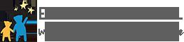 Ennis Montessori School Logo