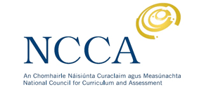 National Council for Curriculum and Assessment